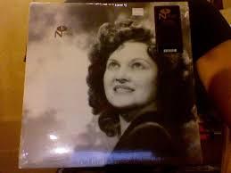 Numero 005 Fern Jones The Glory Road 2xLP sealed vinyl ...