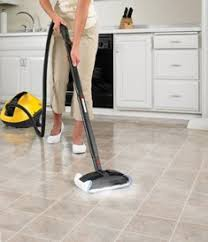 steam mop for tile floors and grout