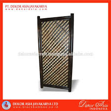Bamboo Panels Bamboo Paneling Natural Panel Screens Bamboo Screening Available From Bunnings Warehouse Buy Bamboo Panel Bamboo Wall Panel Bamboo Fence Panel Product On Alibaba Com