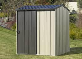 duratuf kiwi mk1 garden shed garden
