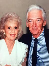 Carl Smith and singer Goldie Hill were... - Country Music Hall of Fame and  Museum | Facebook