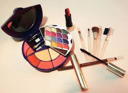 9 most expensive and best makeup brands