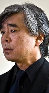 Denis Akiyama - IMDb
