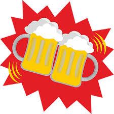400+ kostenlose Bier & Alkohol Illustrationen - Pixabay