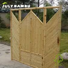 Bamboo Fencing Lowes Bamboo Fencing Lowes Suppliers And Manufacturers At Alibaba Com