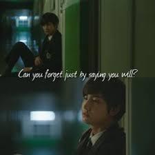 kdrama quotes seoulkorea