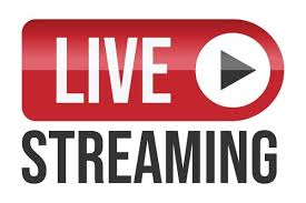 Live Streaming - Haskett Funeral Homes | Exeter, Lucan, Seaforth ...