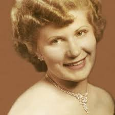 Julia Pearl Olson | Obituaries | heraldextra.com