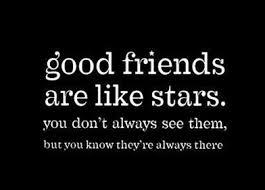 kata mutiara tentang persahabatan dalam bahasa inggris dan artinya