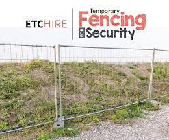 Etc Hire On Twitter We Supply Mesh Fencing Panels To Ensure All Your Equipment Work Sites And People Are As Safe And Sound As Possible Choose From Hoarding Panels Prestige Fencing And