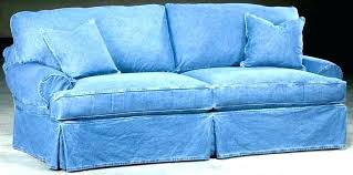 sofa bed covers aprocasurt co