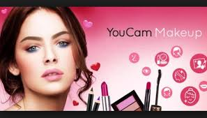 youcam makeup free on android