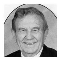 Shuford Campbell Obituary - Maiden, North Carolina | Legacy.com