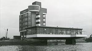 Nieuws Miniworld Rotterdam Volg Laatste Ontwikkelingen In De