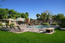 the hideaway palm springs updated