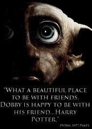 quotes about happiness harry potter quotes that we love