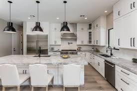white cabinets colorado springs