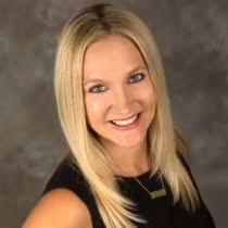 Tiffany Johnson - Lantern Bay Realty, Inc.