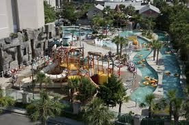 north s oceanfront resort hotel