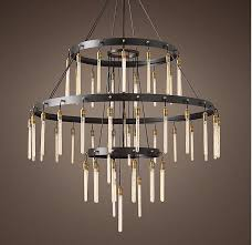 fancy hanging ceiling lights ball shape