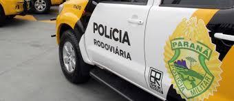 Polícia Rodoviária Estadual apreende 752 quilos de maconha na ...