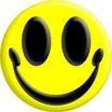 quotes orang hebat on bahagia itu kita yang ciptain