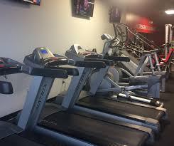 o fallon snap fitness usa