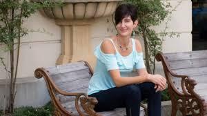 Meet the Instructors: Meredith Harris, NP - MedAesthetics