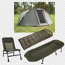 sleeping bags quechua camping outdoor