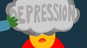 sudah saatnya kita mulai bicara soal depresi rencanamu