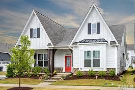 Raleigh Real Estate | Durham Real Estate | Fonville Morisey Real ...