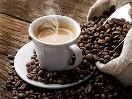 سعر رخيص أعلى أزياء جودة عالية جديدة صور قهوه عربيه