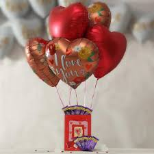 romantic birthday gift ideas