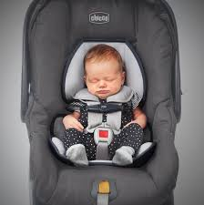 chicco keyfit 30 car seat weight limit