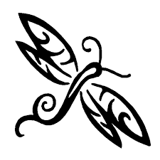 Discount Dragonfly Decals Dragonfly Decals 2020 On Sale At Dhgate Com