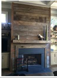 27 stunning fireplace tile ideas for