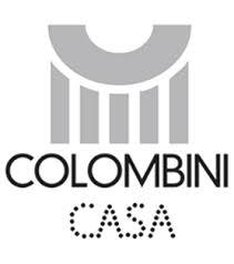 """Risultato immagini per logo colombini"""""""