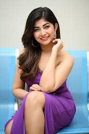 Srijitaa Ghosh:  Age, Wiki, Photos, Biography, Instagram,Movies - World Super Star Bio