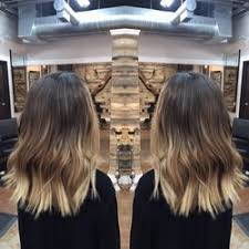 top 10 best hairdressers salon in boise