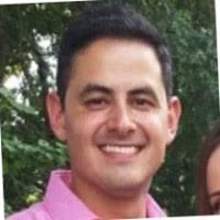 "2 ""John Dorchinez"" profiles   LinkedIn"