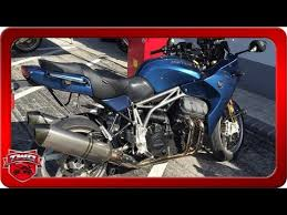 2016 motus mst motorcycle review you