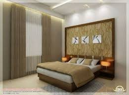 interior design for 3 bedroom flat