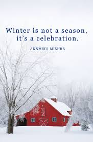 best winter quotes snow quotes and sayings you ll love