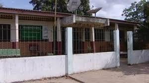 Jornal do Amapá 1ª Edição | Bandidos invadem escola Socorro Smith ...