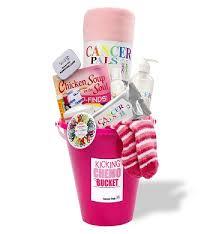 cancer pals hospital gift