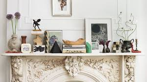 4 fireplace mantel decor ideas how to