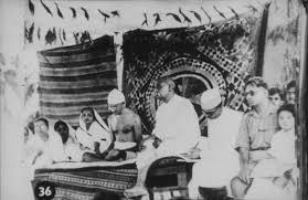 Bardoli Satyagraha - Wikipedia