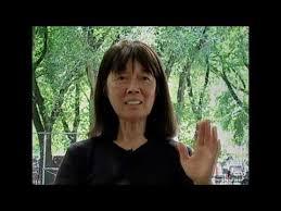 THE PROFESSOR - PUSH HANDS - YouTube