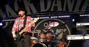 Dustin Evans - Loud American Roadhouse : Loud American Roadhouse