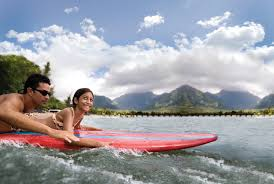 best time to cruise to hawaii tips on
